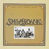 Sonny Terry & Brownie McGhee- Sonny & Brownie