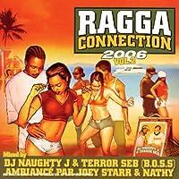 Ragga Connection 2006 Vol 2