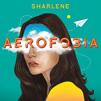 Aerofobia