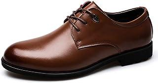 : fabriquees 500 EUR et plus : Chaussures et Sacs