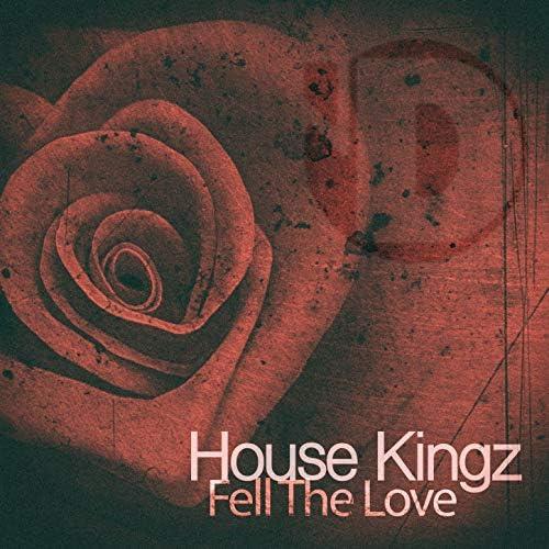 House Kingz
