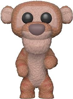 Funko Pop! Disney: Christopher Robins Tigger, Action Figure - 32352