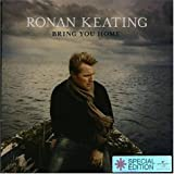 Bring You Home von Ronan Keating