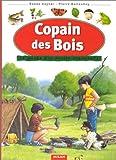 Copain des bois - Le Guide des petits trappeurs