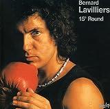 Songtexte von Bernard Lavilliers - 15e round
