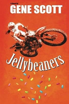 Jellybeaners