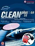 Clean Plus! 3.0 SE -