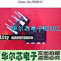 10PCS P1011AP10 NCP1011AP10 1011AP10 DIP-7 In Stock In Stock