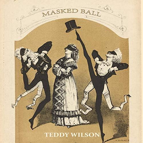 Teddy Wilson & His Orchestra, Teddy Wilson Quartet
