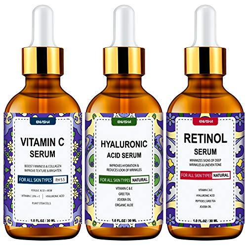 Wumal Anti Aging, Anti Wrinkle and Dark Circle Remover