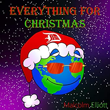 Everything for Christmas