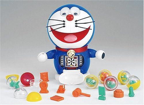 perfecto Superalloy Get Doraemon 1979 reprint (japan import) import) import)  forma única