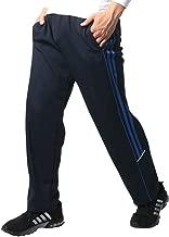 [マルカワジーンズパワージーンズバリュー] ジャージ メンズ 下 パンツ ズボン