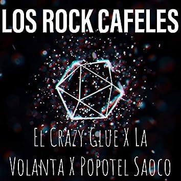 Los Rock Cafeles (Remix)