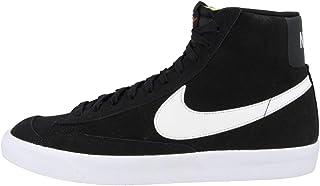 Nike Herren Blazer Mid '77 Suede Basketballschuh