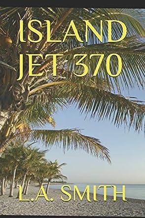 Island Jet  370