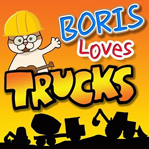 Forklift Song