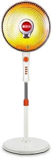 CKR Segura y Ahorro de energía de Suelo de Calentador eléctrico, halógeno Tubo de la calefacción Calentador eléctrico, Sacudir la Cabeza del Calentador de calefacción, de elevación