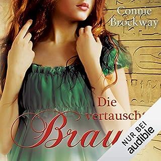 Die vertauschte Braut                   Autor:                                                                                                                                 Connie Brockway                               Sprecher:                                                                                                                                 Sabine Fischer                      Spieldauer: 12 Std. und 7 Min.     214 Bewertungen     Gesamt 4,3