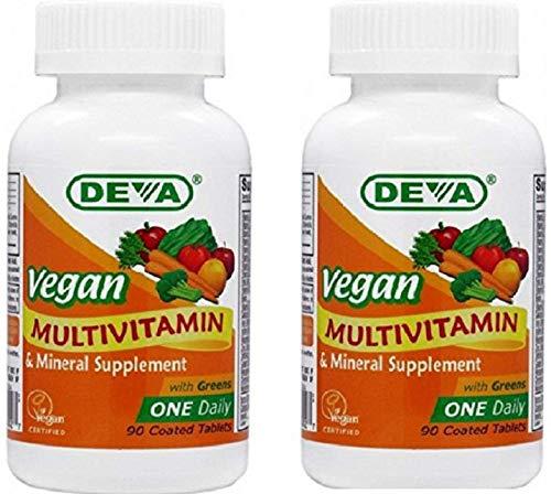 Best Vitamin Supplements According To Reddit