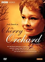 Cherry Orchard [DVD] [Import]