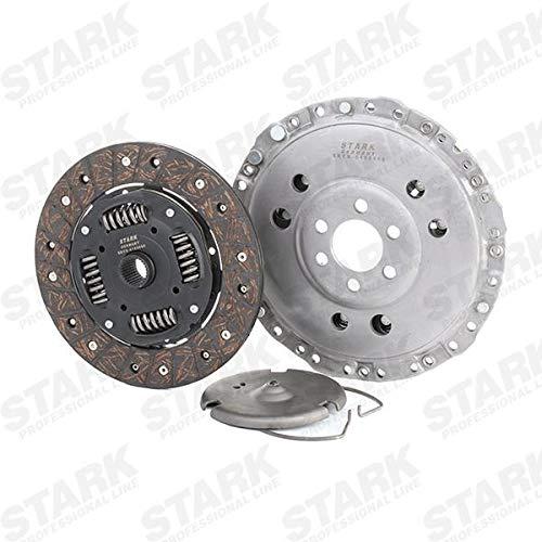 Preisvergleich Produktbild STARK SKCK-0100066 Kupplungssatz Kupplungssatz