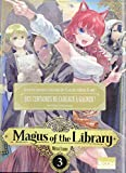 Magus of the Library T03 (3)