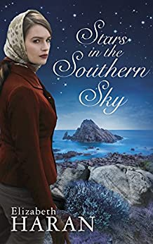 Stars in the Southern Sky by [Elizabeth Haran]
