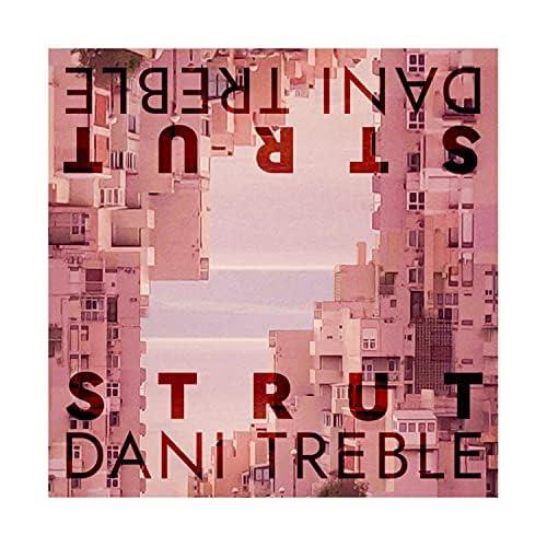 Dani Treble