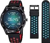 Reloj Lotus Smartime 50013/4