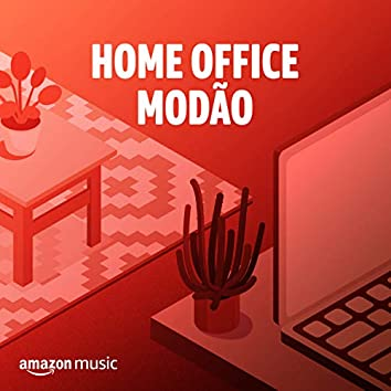 Home Office Modão