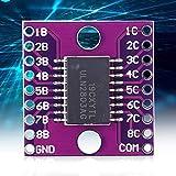 Modulo Array ULN2803A Modulo Array di Transistor Darlington a Risparmio Energetico con Sen...