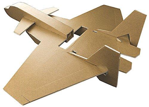 Graupner FT4112 - Flite Test Jagdflugzeug Vector, Mighty Mini Serie
