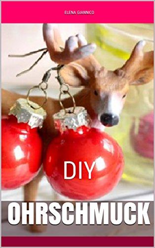 Ohrschmuck: DIY
