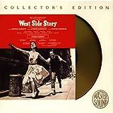 West Side Story (Sbm)