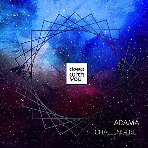 Adama Live