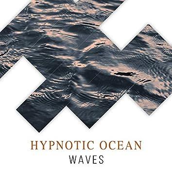 Hypnotic Ocean Waves