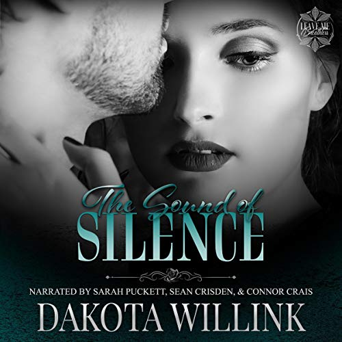 The Sound of Silence (Leave Me Breathless World) Titelbild