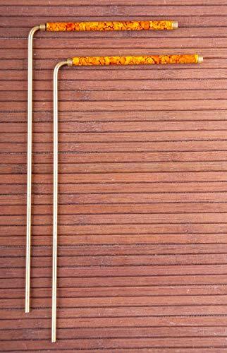 Berk - Caña de Pescar, 22 cm