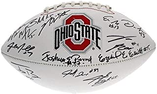 Best ohio state 2014 bcs national championship Reviews