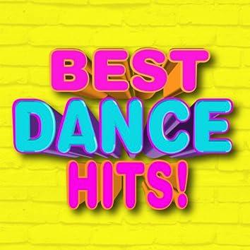 Best Dance Hits!