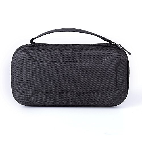 LuckyNV Protective Travel Case Bag Box for Texas Instruments TI-84 Plus / TI-84 Plus CE / TI-83 Plus / TI-89 / Casio PRIZM / FX-9750GII and More Graphing Calculator Photo #5