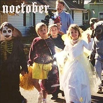 Noctober