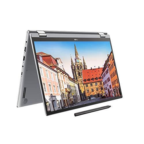 ASUS ZenBook Flip UM562IA 15.6 inch Full HD Touchscreen Laptop (AMD Ryzen 7-4700U, 16GB RAM, 512GB SSD, Backlit Keyboard, Windows 10) Includes Stylus Pen
