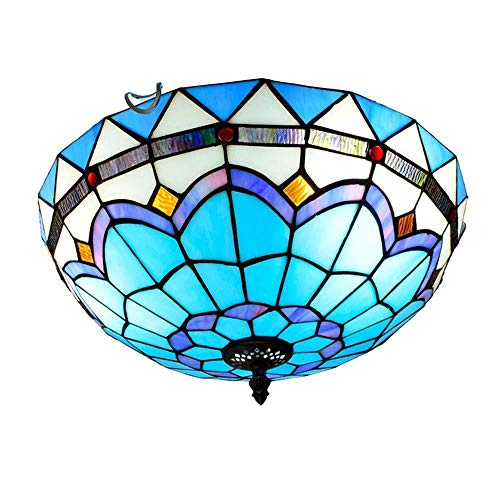 220V infrarouge Physioth/érapie E27 thermique th/érapie lampe douleur 150W 250W 275W lampe chauffante Antid/éflagrant Taille : 275W