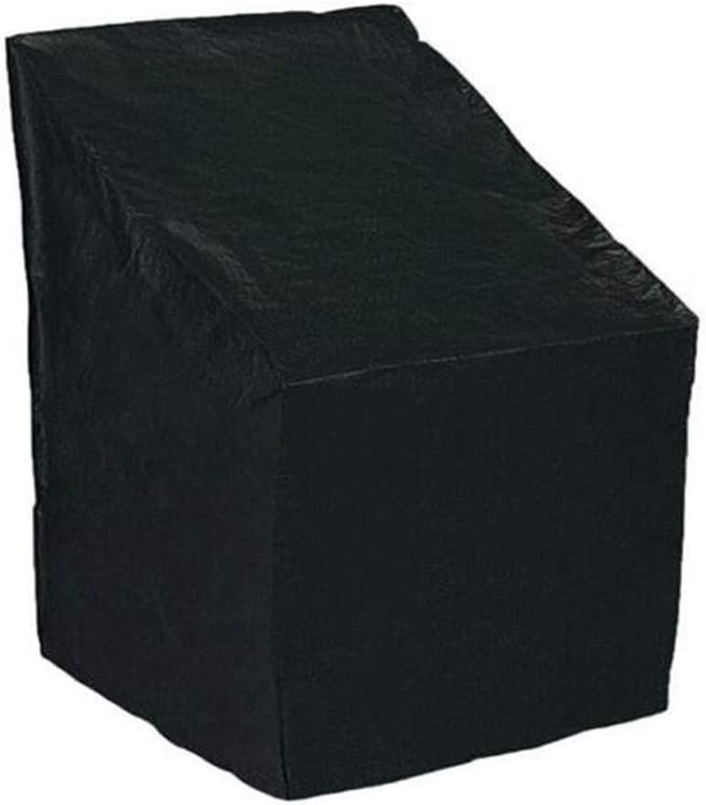 HYCZW Garden Chair Cover Wa Protection Snow Folding Now Under blast sales free shipping