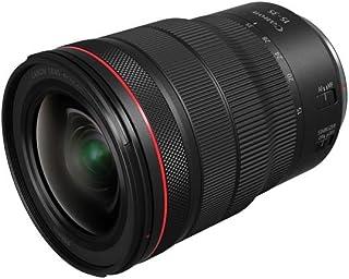 Canon RF15-35 - Objetivo RF 15-35mm f/2.8 L IS USM Zoom Ultra Gran Angular negro