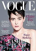 Best vogue magazine november 2018 Reviews