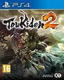 Toukiden 2 (PS4) [Importación francesa]