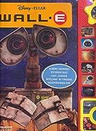 WALL-E (PIL)